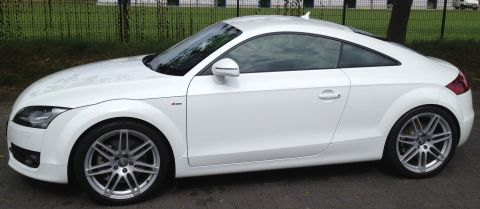 audi-tt-coupe-small